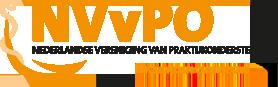logo_nvvpo.png
