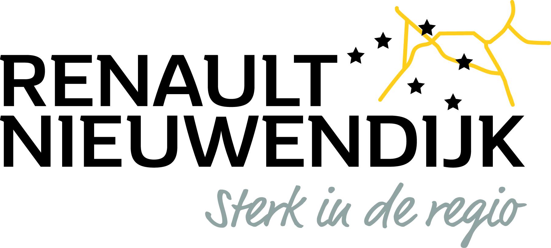 Nieuw logo Renault Nieuwendijk 2016.jpg