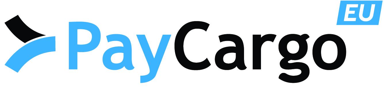 PayCargo Europe_logo_300dpi_CMYK.jpg