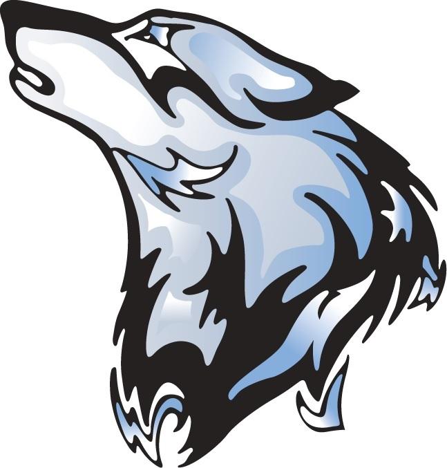 Wolf Logo 2016.jpg