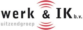 logo_werk&ik_klein(1).jpg