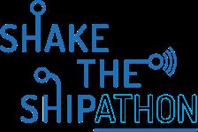 nmt_shake_the_shipathon_logo.png