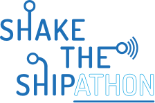 nmt_shake_the_shipathon_logo.png
