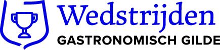 Gastronomisch-Gilde_Logo_Wedstrijden.jpg