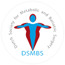 logo_dsmbs.png