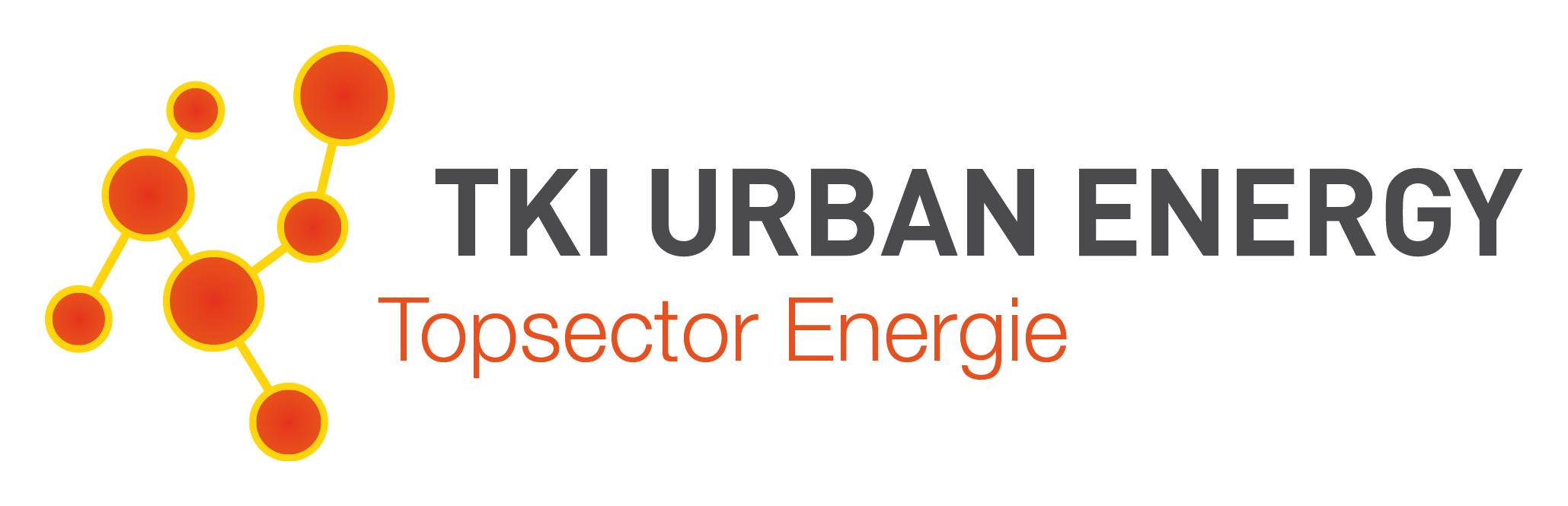 TSE Logo TKI Urban Energy.jpg