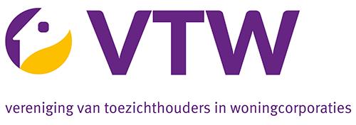 Logo_vtw.jpg
