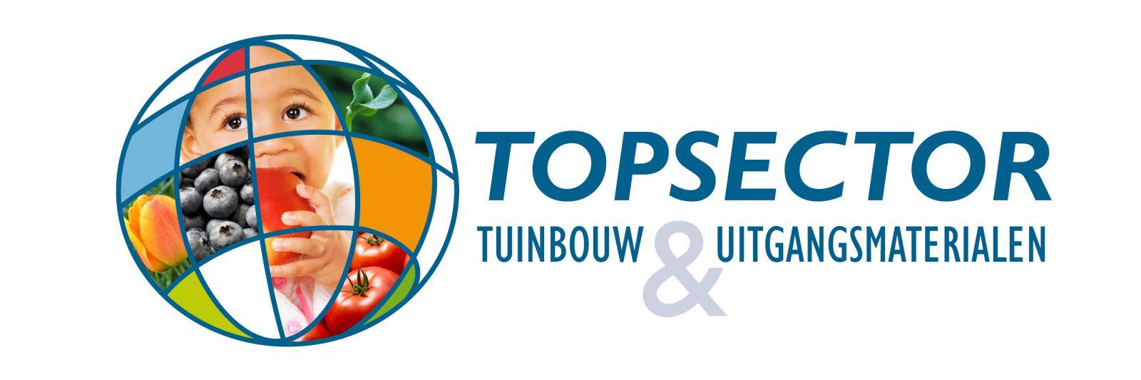 Logo TTU 1- Kleur.jpg