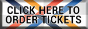 order-tickets.jpg