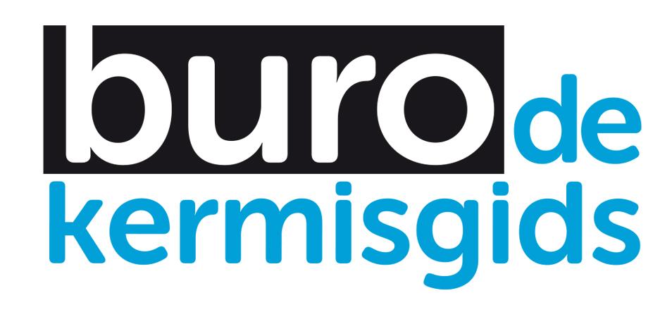 Logo_CMYK-72dpi (1).jpg