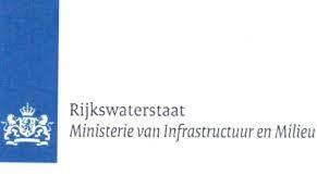 Rijkswaterstaat.jpg