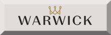 Warwick-Warwick.jpg