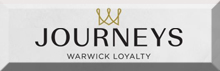 Warwick-Journeys.jpg