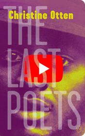 The-Last-Poets.jpg