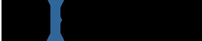 isfri_logo.png