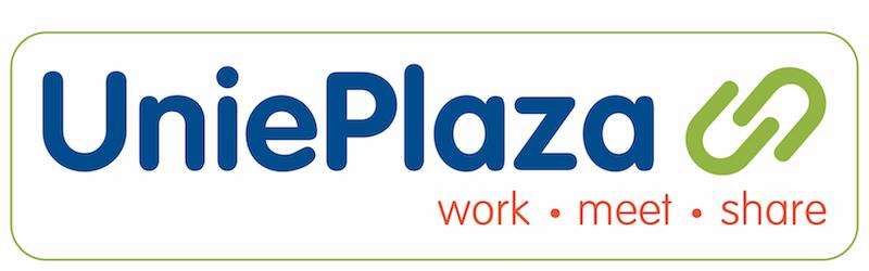 UniePlaza logo.jpg