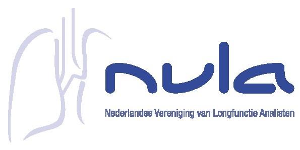 logo_nvla (1).jpg