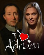 I-LOVE-ADRIAEN.jpg