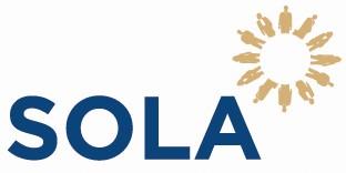 Logo Sola RGB groot - alleen.jpg