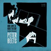 Peter-Beets.jpg