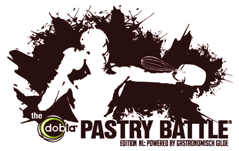 Logo_PB_GG_2018.jpg