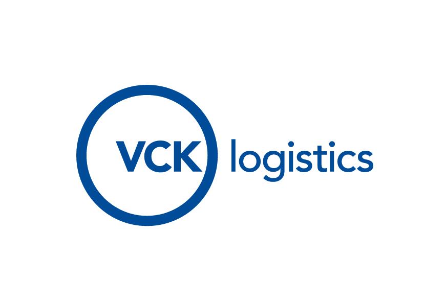 VCK Logo2015.jpg