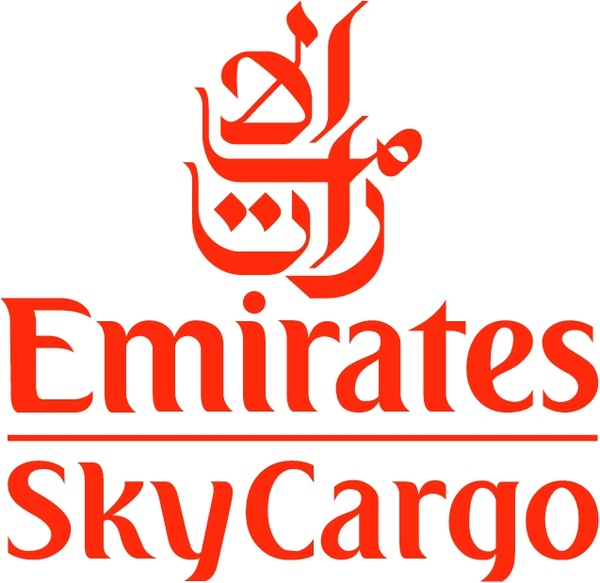 emirates_skycargo_78868.jpg