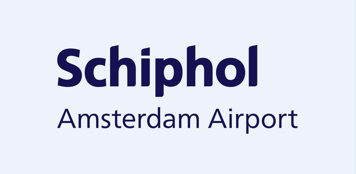 Schiphol logo 2019.jpg