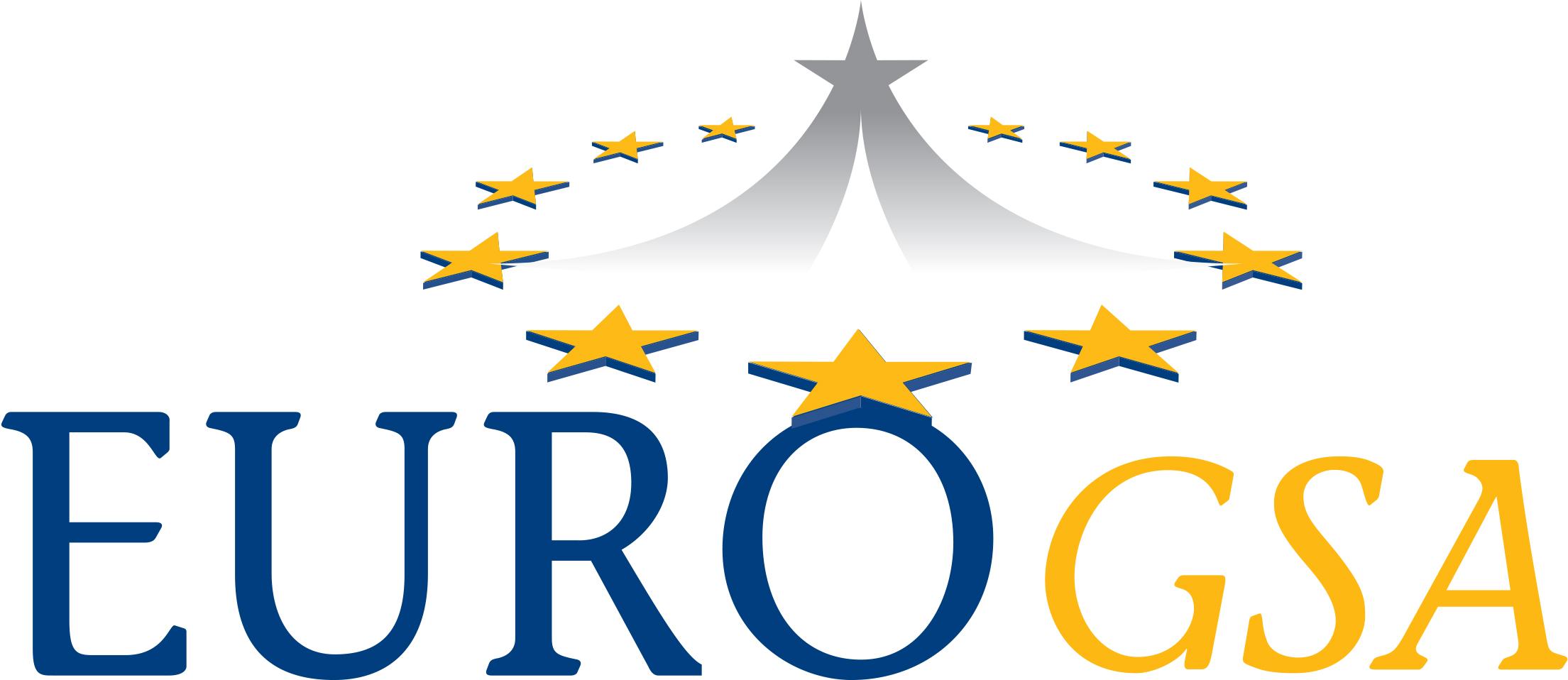 EuroGSALogo.jpg