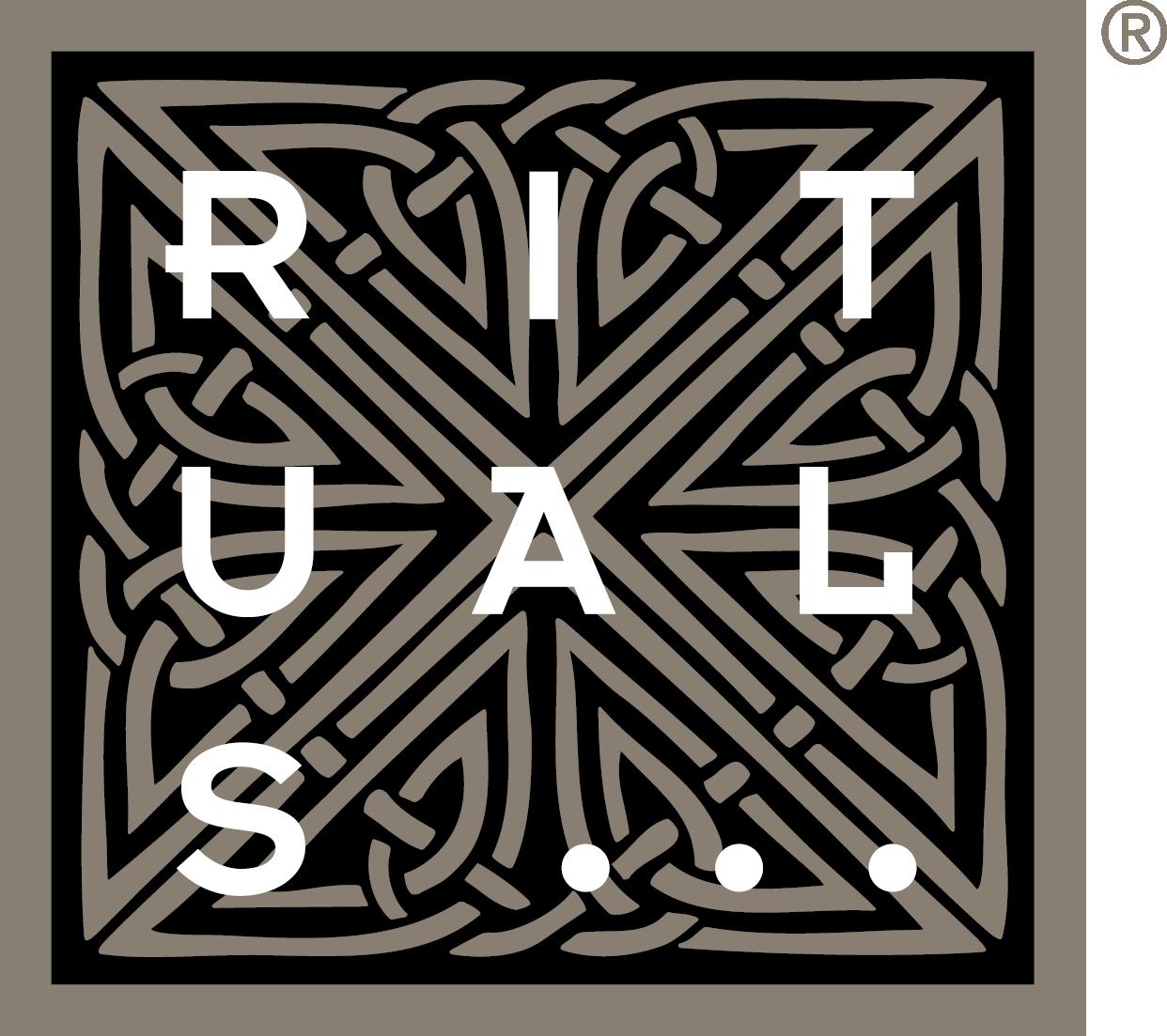 Logo Rituals Copyright CMYK.png