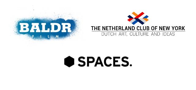 Logo Baldr.Spaces.TNC.jpg