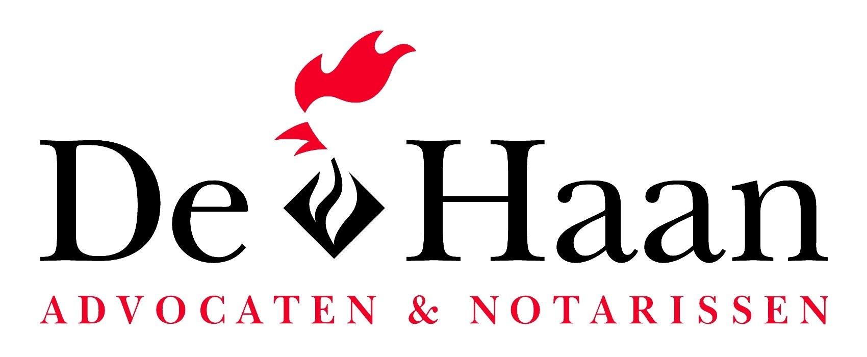 De Haan Logo jpg.jpg