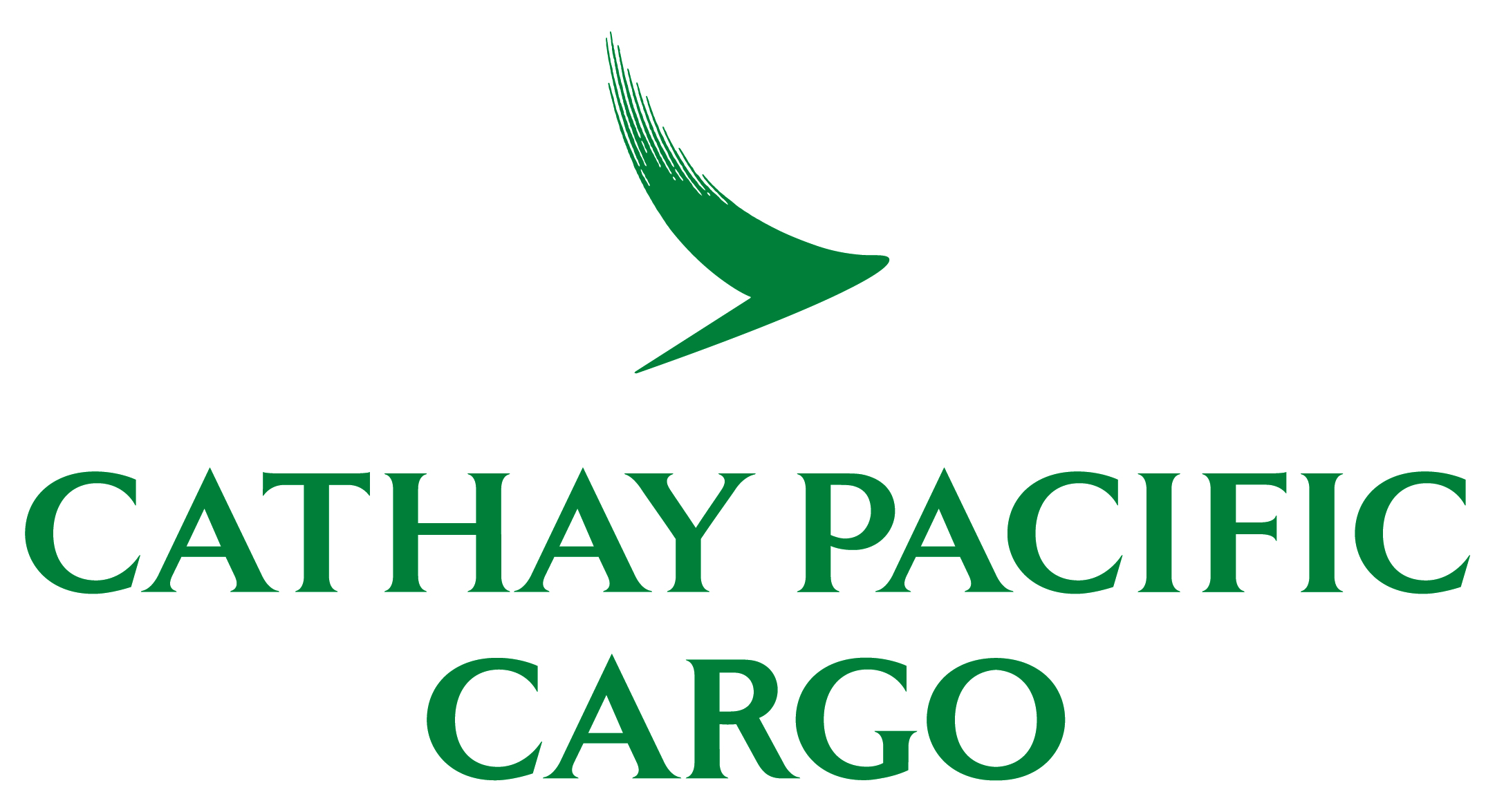 GOED Cathay Pacific Cargo 2019.jpg