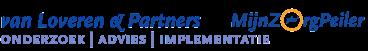 Logo onderzoek.png
