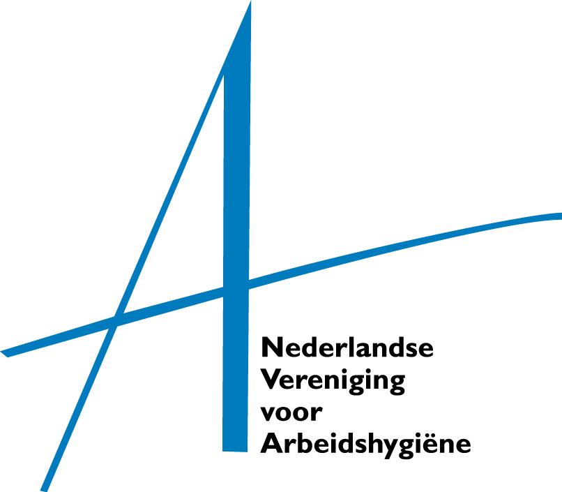 nvva_logo.jpg