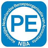 PE-logo zonder punten.jpg