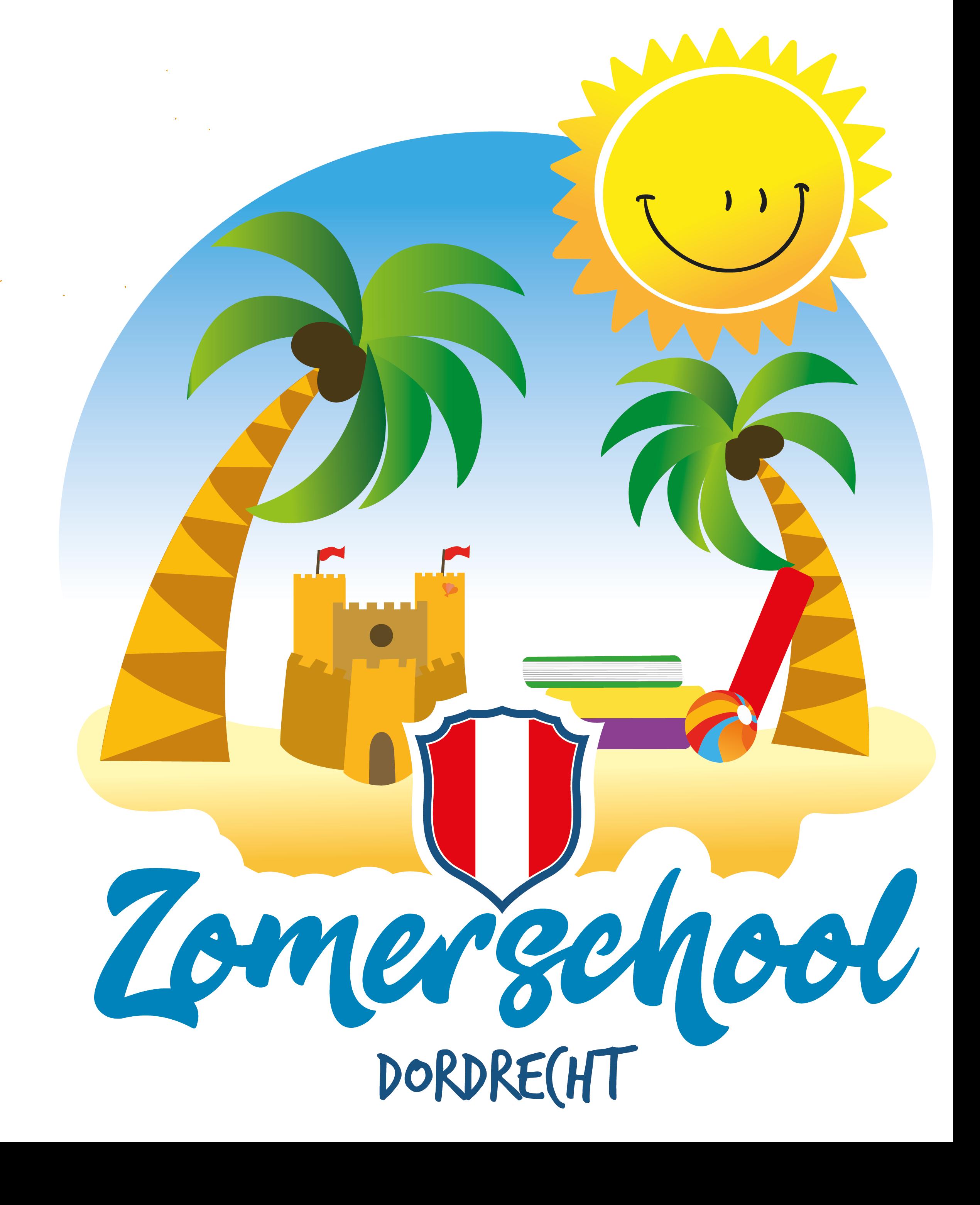 Zomerschool logo 2018.png