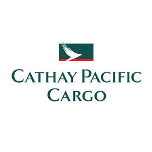 cathay-pacific-cargo-300x300.png