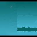 Logo-TraumaAid.png
