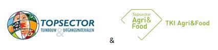 Logo TKI TU en AF naast elkaar.png