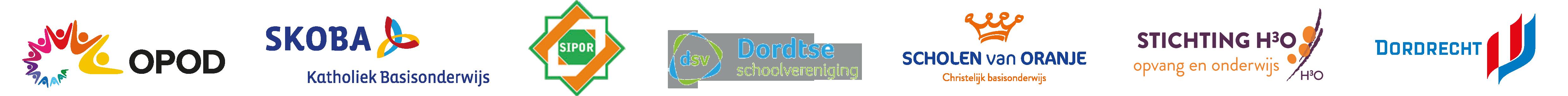laatste versie logozomerschool logo balk.png