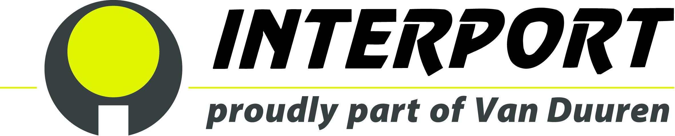 Logo Interport.jpg