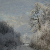1-Saskia-Winter.jpg