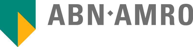 ABN AMRO logo PMS.jpg
