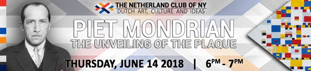 ED18-6-14-Mondrian.jpg