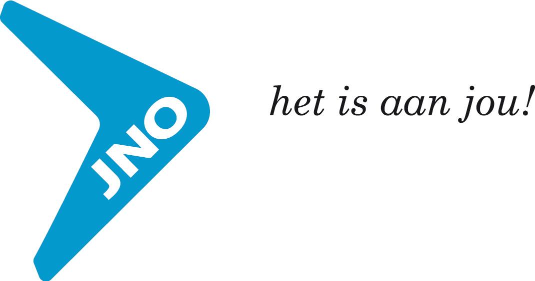 JNO_Logo_XL.jpg