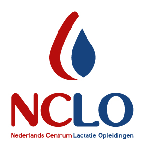 NCLO_logo_DEF_300px.jpg
