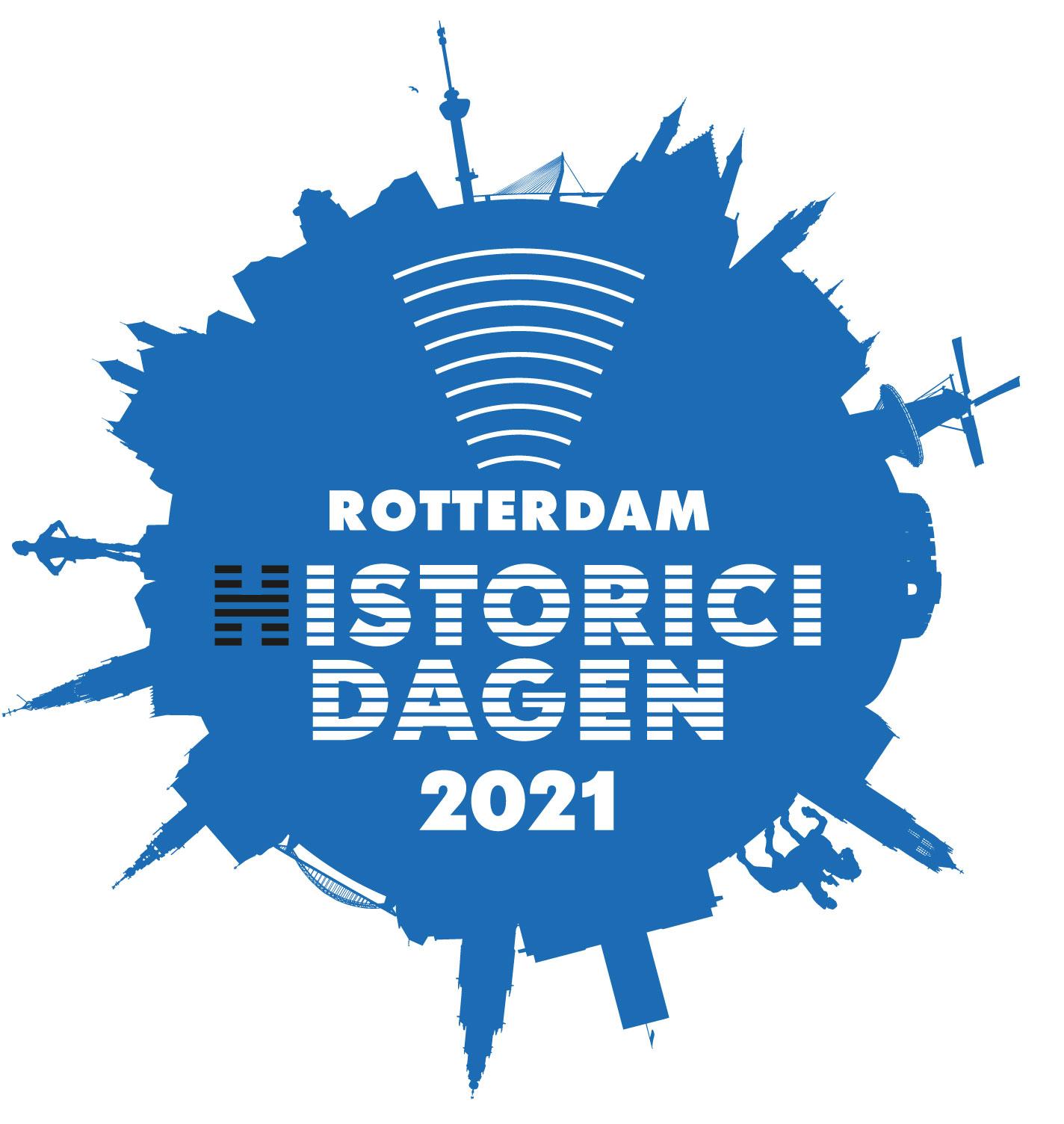 KNHG_ROTTERDAM-2021_logo_RGB.jpg