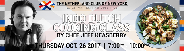 THUR-Indo-Dutch-cooking-class.jpg