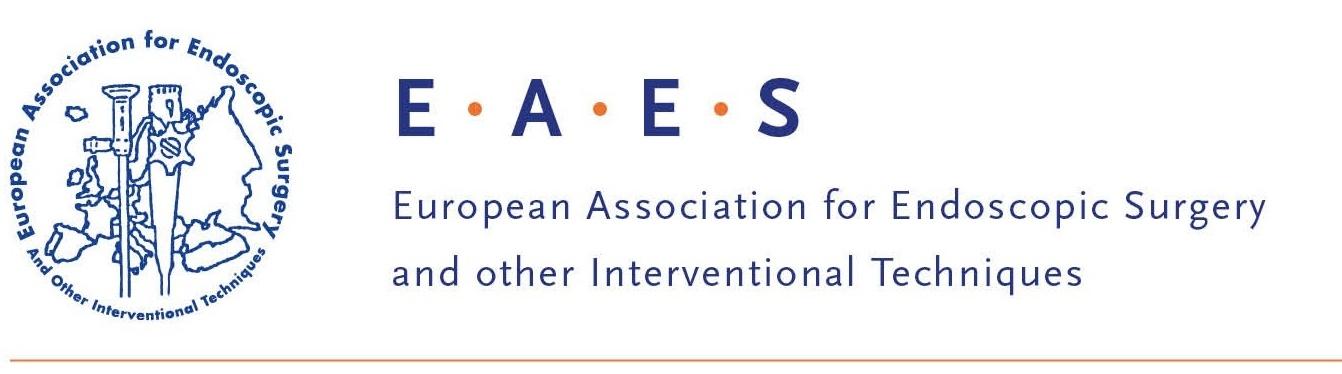 EAES header logo klein.jpg